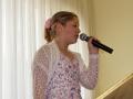 07.04.2014 RKC concert (30)