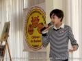 07.04.2014 RKC concert (45)