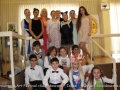07.04.2014 RKC concert (72)