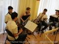 004-10-11.06.15 festival Thaikovsky in Tel-Aviv.jpg