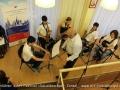 006-10-11.06.15 festival Thaikovsky in Tel-Aviv.jpg