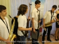 008-10-11.06.15 festival Thaikovsky in Tel-Aviv.jpg