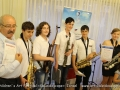 012-10-11.06.15 festival Thaikovsky in Tel-Aviv.jpg