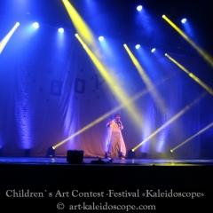 12.03.2016 Festival Kesem (36)