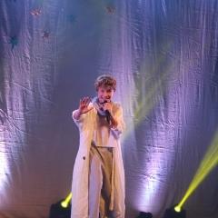 12.03.2016 Festival Kesem (38)