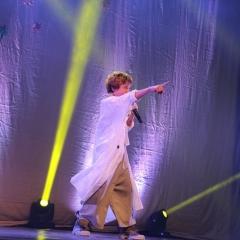 12.03.2016 Festival Kesem (39)