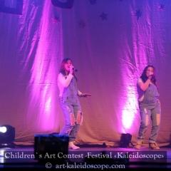 12.03.2016 Festival Kesem (41)