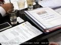 07.04.2014 RKC round table  (13)