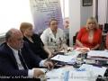 07.04.2014 RKC round table  (16)