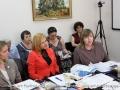 07.04.2014 RKC round table  (19)