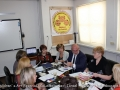 07.04.2014 RKC round table (2)