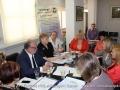 07.04.2014 RKC round table (3)