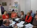07.04.2014 RKC round table (4)