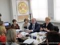 07.04.2014 RKC round table (5)