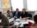 07.04.2014 RKC round table (7)