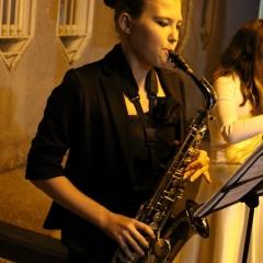 16.11.2015 Children's Art Festival Kaleidoscope concert in Sderot ( Israel) (9)