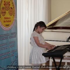 18.04.2016 Instrumentalists (29)