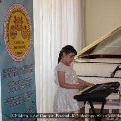 18.04.2016 Instrumentalists (30)