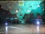 18.05.2014 Concert Kaleidoscope, Bat-Yam