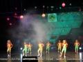 14.05.18 Concert Kaleidoscope, Bat-Yam (11)