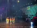 14.05.18 Concert Kaleidoscope, Bat-Yam (12)