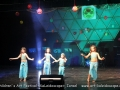 14.05.18 Concert Kaleidoscope, Bat-Yam (16)