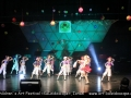 14.05.18 Concert Kaleidoscope, Bat-Yam (24)