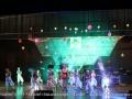 14.05.18 Concert Kaleidoscope, Bat-Yam (25)