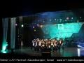14.05.18 Concert Kaleidoscope, Bat-Yam (28)