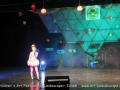 14.05.18 Concert Kaleidoscope, Bat-Yam (31)