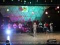 14.05.18 Concert Kaleidoscope, Bat-Yam (42)