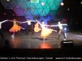 14.05.18 Concert Kaleidoscope, Bat-Yam (45)