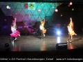14.05.18 Concert Kaleidoscope, Bat-Yam (46)