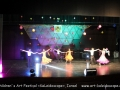14.05.18 Concert Kaleidoscope, Bat-Yam (47)