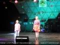 14.05.18 Concert Kaleidoscope, Bat-Yam (7)