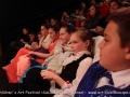 18.12.2014 Art-Festival Kaleidoscope Hanuka 2014 (1e)