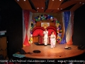 18.12.2014 Art-Festival Kaleidoscope Hanuka 2014 (2)