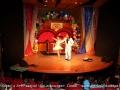 18.12.2014 Art-Festival Kaleidoscope Hanuka 2014 (3)