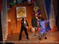 18.12.2014 Art-Festival Kaleidoscope Hanuka 2014 (31)