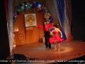 18.12.2014 Art-Festival Kaleidoscope Hanuka 2014 (33)