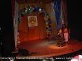 18.12.2014 Art-Festival Kaleidoscope Hanuka 2014 (35)