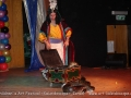 18.12.2014 Art-Festival Kaleidoscope Hanuka 2014 (36)
