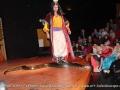 18.12.2014 Art-Festival Kaleidoscope Hanuka 2014 (38)