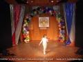 18.12.2014 Art-Festival Kaleidoscope Hanuka 2014 (46)