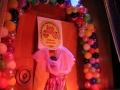 18.12.2014 Art-Festival Kaleidoscope Hanuka 2014 (48)