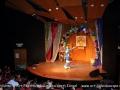 18.12.2014 Art-Festival Kaleidoscope Hanuka 2014 (9)