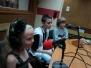 19.04.2014 Radio REKA, Israel