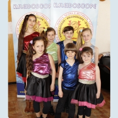 19.04.2016 contest Kaleidoscope (32)