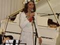 5.02.2015 Сharity concert for Lia Isakov (21)
