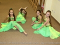 5.02.2015 Сharity concert for Lia Isakov (70a)